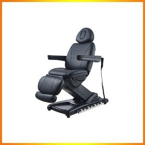 Facial beauty four motors doctor bed for electric tattoo chair thermally insulated chairs