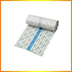 Tattoo Aftercare Bandages 6 in x 1 yd. Roll