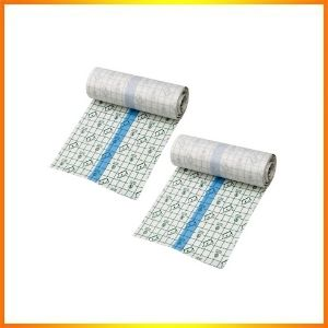 Tattoo Aftercare Bandages Rolls
