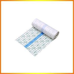Tattoo bandage, Aftercare Waterproof Bandage