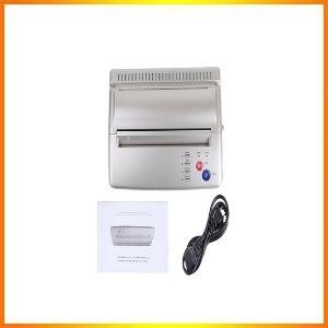 Thermofax Machine for Tattoo